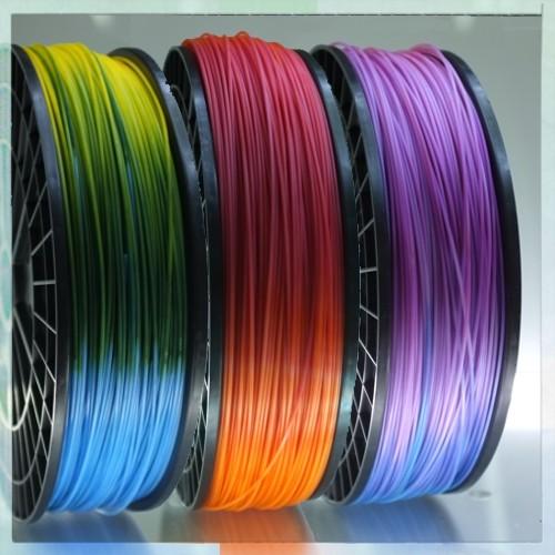 Twisted_filament-comb-500x500